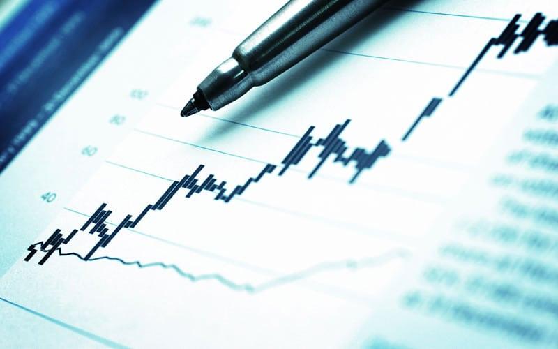 CrestMarc Asset Management