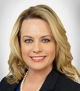 Christine Kunkle