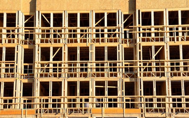 CrestMarc Construction and Development