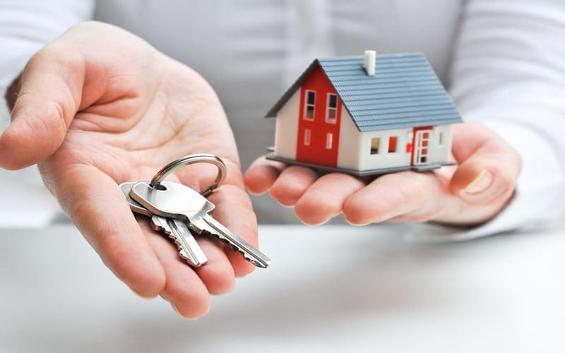 CrestMarc Property Management